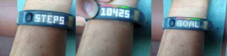 fuelbands