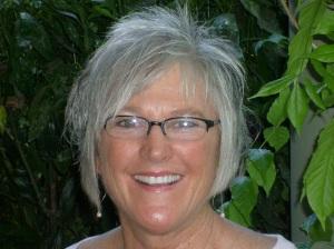 Lori Rede