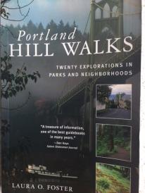 pdx hill walks