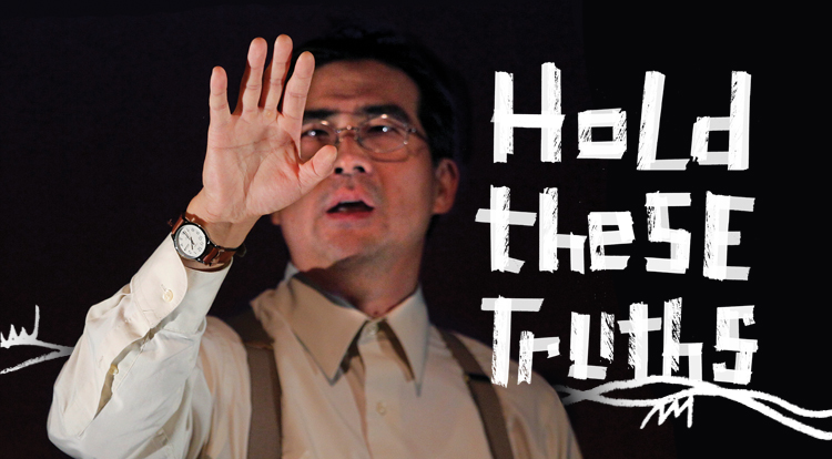 hold_these_truths-750x414