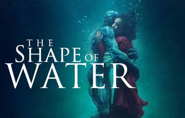 The-Shape-of-Water-640x409